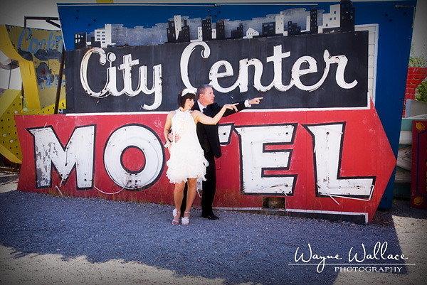 Wayne-Wallace-Photography-Las-Vegas-Wedding-Ayumi-Eric000006.jpg