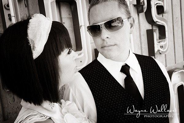 Wayne-Wallace-Photography-Las-Vegas-Wedding-Ayumi-Eric000008.jpg
