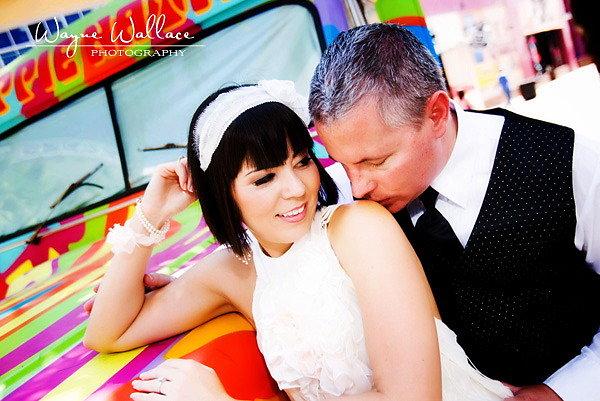 Wayne-Wallace-Photography-Las-Vegas-Wedding-Ayumi-Eric000012.jpg