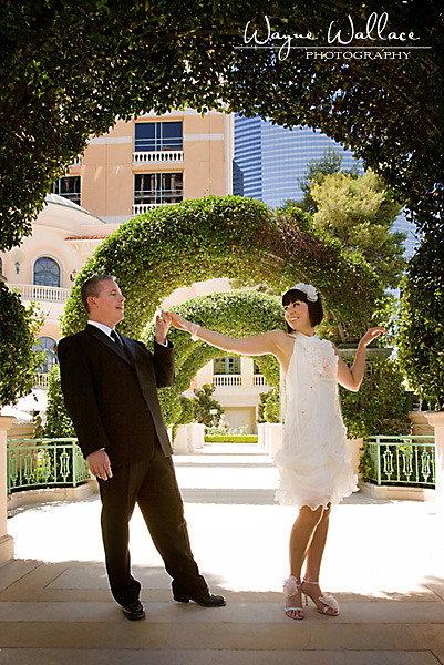Wayne-Wallace-Photography-Las-Vegas-Wedding-Ayumi-Eric000015.jpg